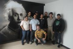 ACMT 2011 Nexus - Bucaramanga